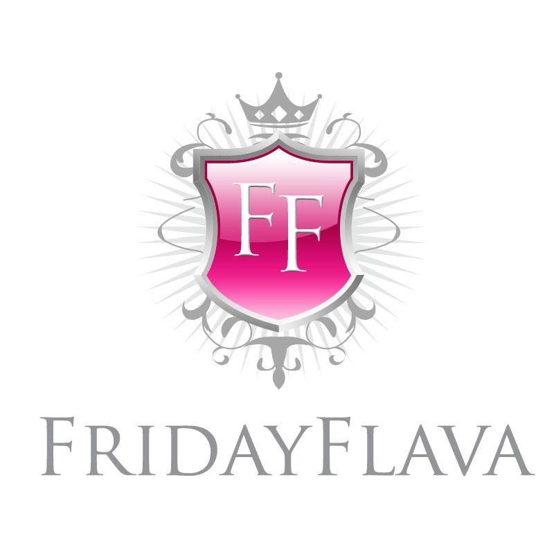 FridayFlava