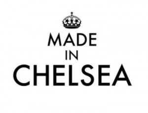 Made in Chelsea Booking Agents FridayFlava Talent, Book your MIC PA's here