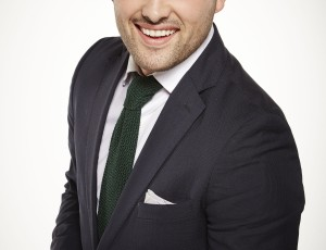 RICKY RAYMENT Available through TOWIE booking agents FridayFlava