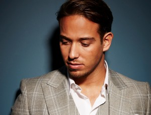 JAMES LOCK Available for PA's through TOWIE booking agents FridayFlava
