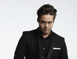 SPENCER MATTHEWS Available for PA's with FridayFlava