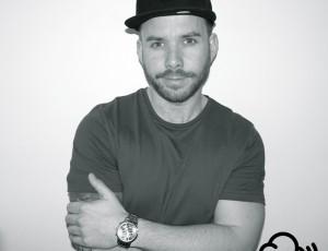 DJ BLIGHTY – mixcloud.com/djblighty