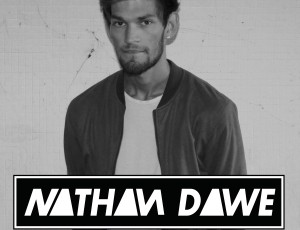 Nathan Dawe's NEW mix trends No.1 WORLDWIDE