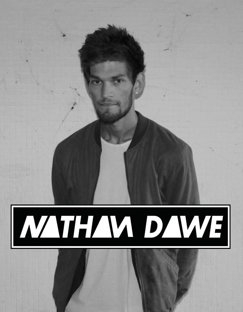 Nathan Dawe