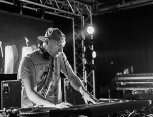 DJ SOLLIE – mixcloud.com/djsollie