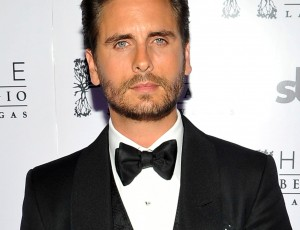 SCOTT DISICK PA Bookings available in the UK & Europe