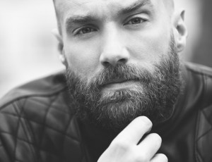 CALUM BEST Available through Celebrity booking agents FridayFlava