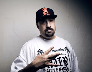 B-Real booking Agent