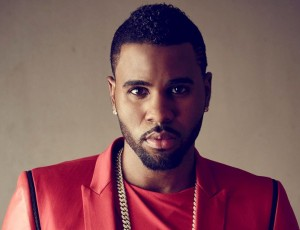 Jason Derulo avaialble for UK & Europe club shows & after parties BOOK NOW