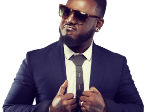 T-Pain Available for bookings in Europe