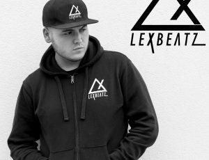 LEXBEATZ – mixcloud.com/DJLexbeatz/