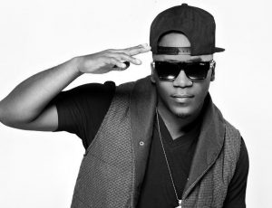 IYAZ – Book Replay singer IYAZ live across Europe
